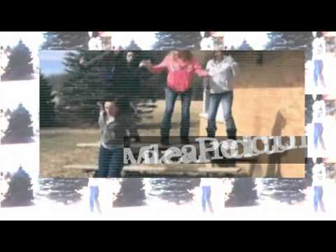 The Scientific Method Rap - Middle School Science Project - YouTube