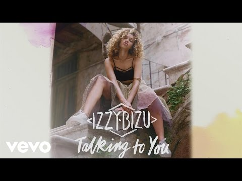 Talking to You (Audio)