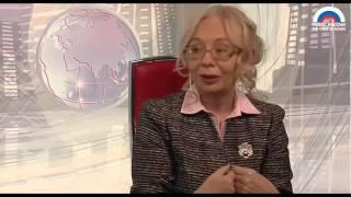 Татьяна Валовая: