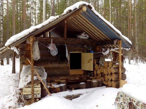 Водохранилище Волчьи Ворота – Новоселицкий район
