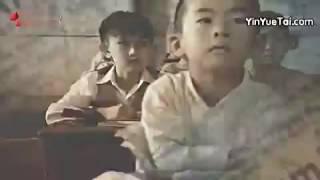 銘記今天 —— 台灣光復節 《一九四五年十月二十五日》八年血戰不能忘!