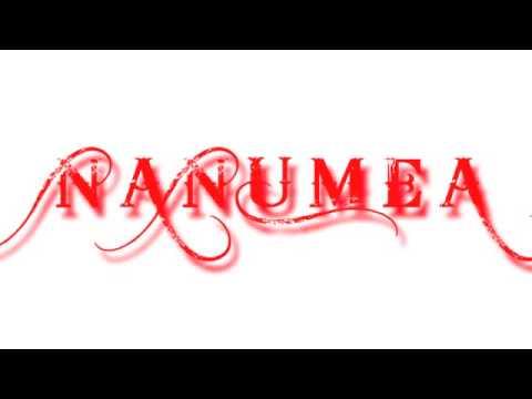 NANUMEA