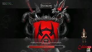 Battlezone 4 - Cokitous [Ra] - Ignis - Champions Of Regnum
