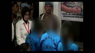 Download Video Penyebaran Video Porno di Bandung MP3 3GP MP4