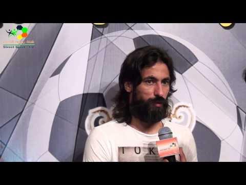 الظاهرة حسين عبدالغني 44 سنة أساسي  97 دقيقة صانع هدف الفوز