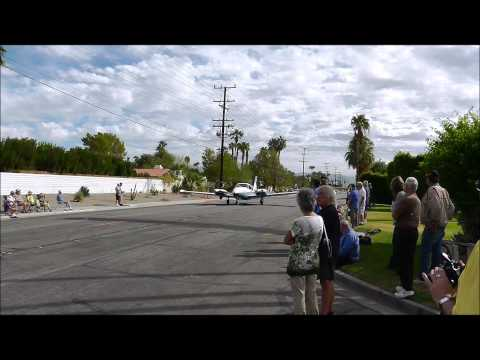 AOPA Palm Springs, CA October 12, 2012 Full Version