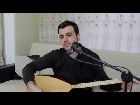Yar Gelsin - Adem FIRAT