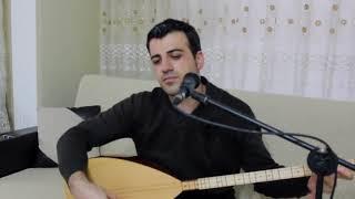 Yar Gelsin Yarim Gelsin - Adem FIRAT