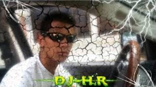 Rima Feat Rayan-Dana Dana Remix By-H.R.avi
