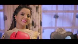 Gusse Raziyan   Neha Sharma   Full Video   Latest Punjabi Song 2017   PTC Motion Pictures   YouTube