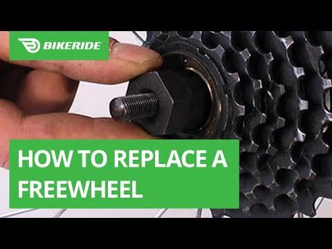 12 Teeth Bicycle Freewheel Remover Mountain Bike Freewheel Cassette Remove T TS
