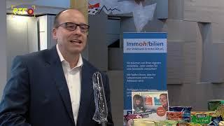 Volksbank Ermstal-Alb unterstützt Tafelläden durch Spendenaktion
