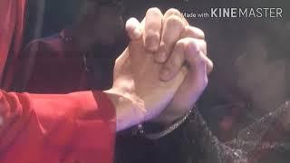 Download lagu #GlobalLiveFMxKristSingto video ❤ PERAYA as ONE