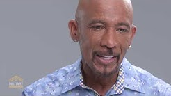 Montel Williams Joins Military Makeover to Give Back to Fellow Veterans