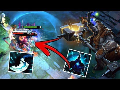 Arise Legendary Magnus back to his Signature Hero - Gameplay Highlights