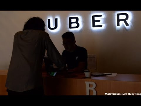 Live News: Uber Caught Bribing in Asia and Waymo wants $2.6 BILLION (Plus Delayed Trial)