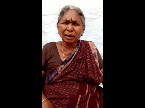 Tamil Thalattu paadal by grandma-2