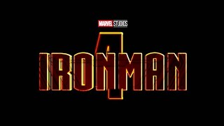 Robert Downey Jr in ironman 4 and avengers 5 explained in hindi
