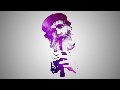 Armenian Flute Music - Pure & Introspective Meditation Music | Meditative Mind