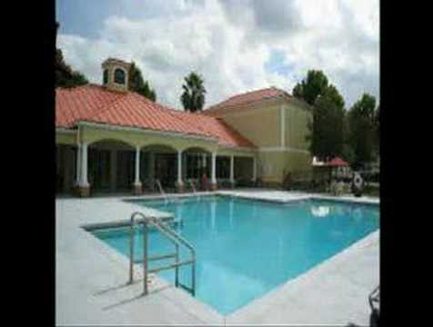 Westlake Apartment Homes Sanford Fl