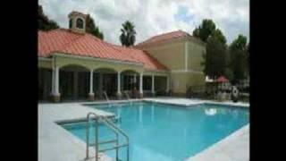 Westlake Apartment Homes Sanford Fl Youtube