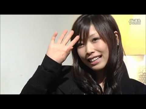 『軽蔑していた愛情』【初回生産限定盤】応募特典B賞 「AKB48全メンバー個別インタビュー映像(DVD)」 AKB48全メンバーがメジャーデビュー後の「...