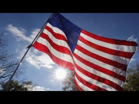 Is the American Dream still alive? Mp3