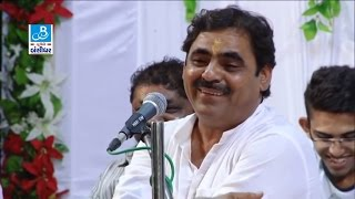 "comedy gujju jokes video by mayabhai ahir  - Gujarati dayro by mayabhai 2016 ""maa hinglaj pt.1"""