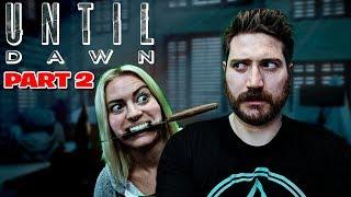 until-dawn-part-2-funhaus-gameplay