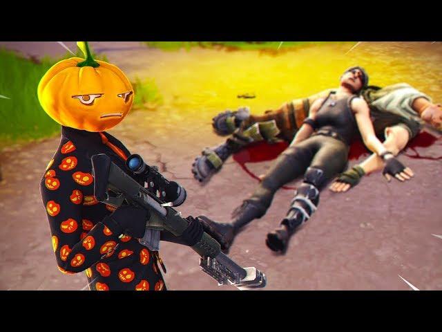we-hit-those-insane-sniper-gameplay-in-fortnite-battle-royale
