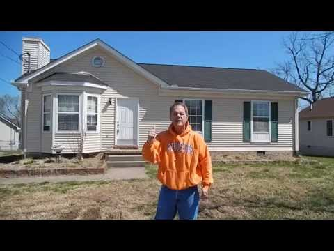 108 Pine Grove Rd in Mt  Juliet, TN by Carter Rent To Own