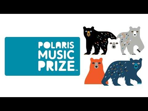 CBC Music Presents the 2016 Polaris Music Prize