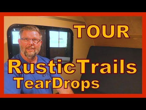 rustic-trail-stand-up-teardrop-campers-tours