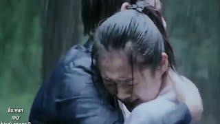 khairiyat 💞 Tornado girl 2 💓 Ji Chang wook 💕 Korean mix Hindi songs 2 😊😊😊