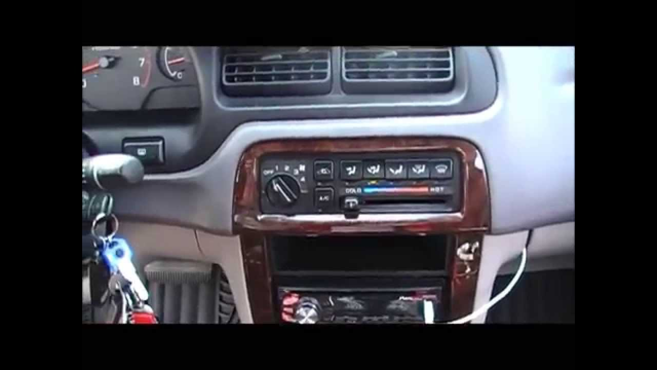 Car stereo Re-Wiring Diagram/Help - YouTube on winnebago wiring diagram, am general wiring diagram, grumman llv wiring diagram, manufacturing wiring diagram, champion bus wiring diagram, dmax wiring diagram, packard wiring diagram, geo wiring diagram, cf moto wiring diagram, merkur wiring diagram, bomag wiring diagram, meyers manx wiring diagram, husaberg wiring diagram, jeep wiring diagram, navistar wiring diagram, naza wiring diagram, chevrolet wiring diagram, lincoln wiring diagram, austin healey wiring diagram, case wiring diagram,