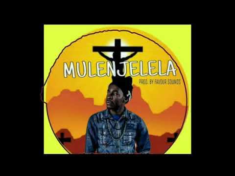 Download Muzo AKA Alfonso Mulenjelela (Audio)