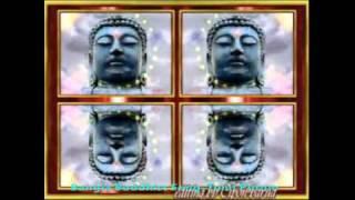 Bangla Buddhist Song-Tumi Potom�����- Bangla 3x Movie and Blue Film
