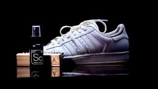 how-to-use-sneaker-lab-sneaker-cleaner-shop-online-www-sportscene-co-za
