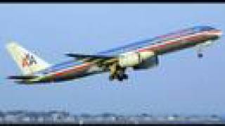 9/11 Debunked: 136 Eyewitnesses to Pentagon Attack
