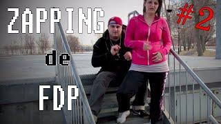 Zapping de FDP #2