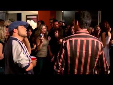 """Entourage - The best of Johnny """"Drama"""" Chase - Part 2"""