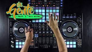 Video Mi Gente - SOUNTEC LIVE Edit download MP3, 3GP, MP4, WEBM, AVI, FLV Juli 2018
