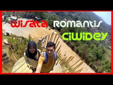 #13-wisata-romantis-ciwidey---barusen-hills---wisata-baru-di-bandung---wisata-ciwidey