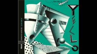 Yello - Take It All / The Evening´s Young / She´s Got A Gun Komplett
