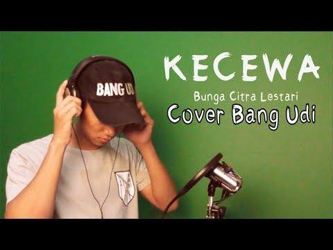BCL - Kecewa (Cover Bang Udi)