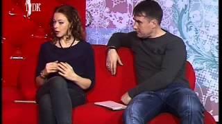 Дружеский секс Программа Сексуальная революция ТДК Александр Державин