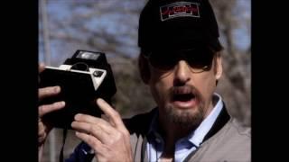 Better Call Saul Season 3, Episode 6: Saul Goodman Clip