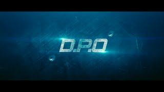 Download Video OFFICIAL TRAILER FILM D.P.O (Coming soon 15 September 2016) MP3 3GP MP4
