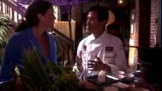 ShermansTravel Presents Honolulu Restaurants