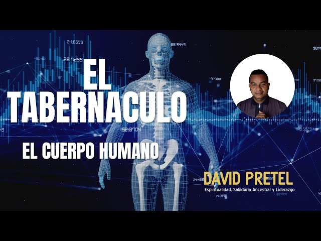 El Cuerpo es el Templo